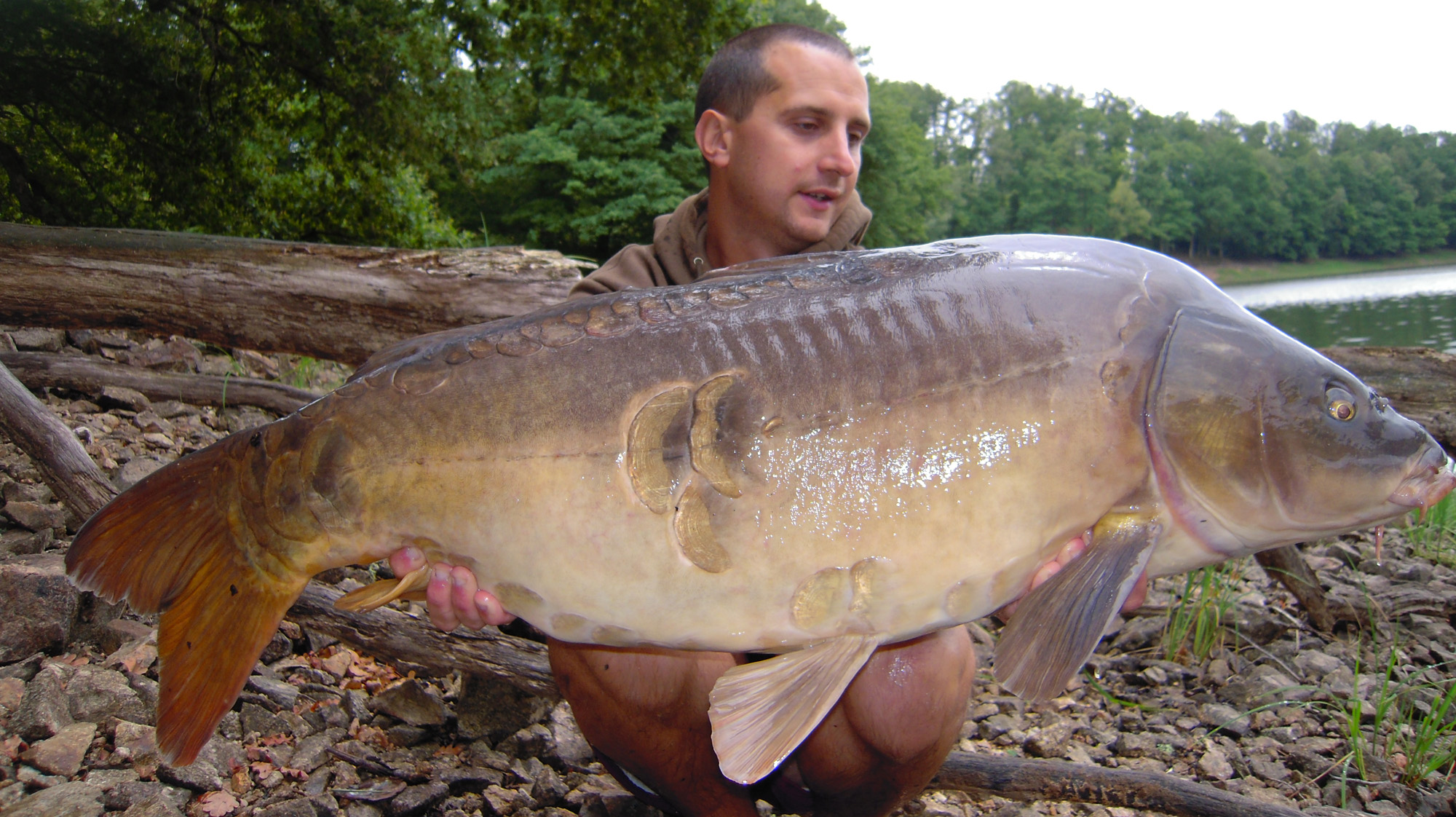 http://starbaits.com/fichiers/images/team/gallery/COLLET_Jerome/4 Jérôme Collet.jpg