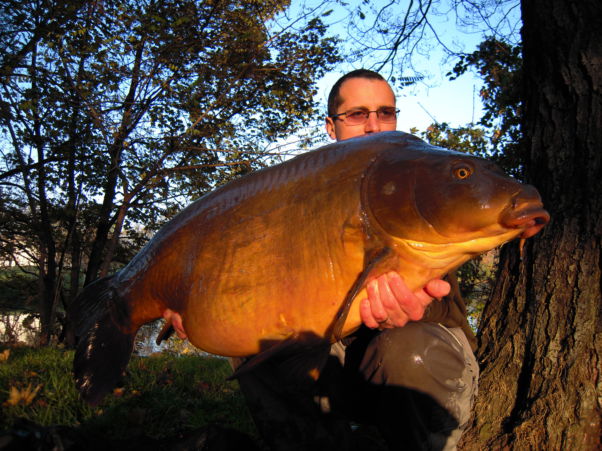 http://starbaits.com/fichiers/images/team/gallery/COLLET_Jerome/7 Jérôme Collet.jpg