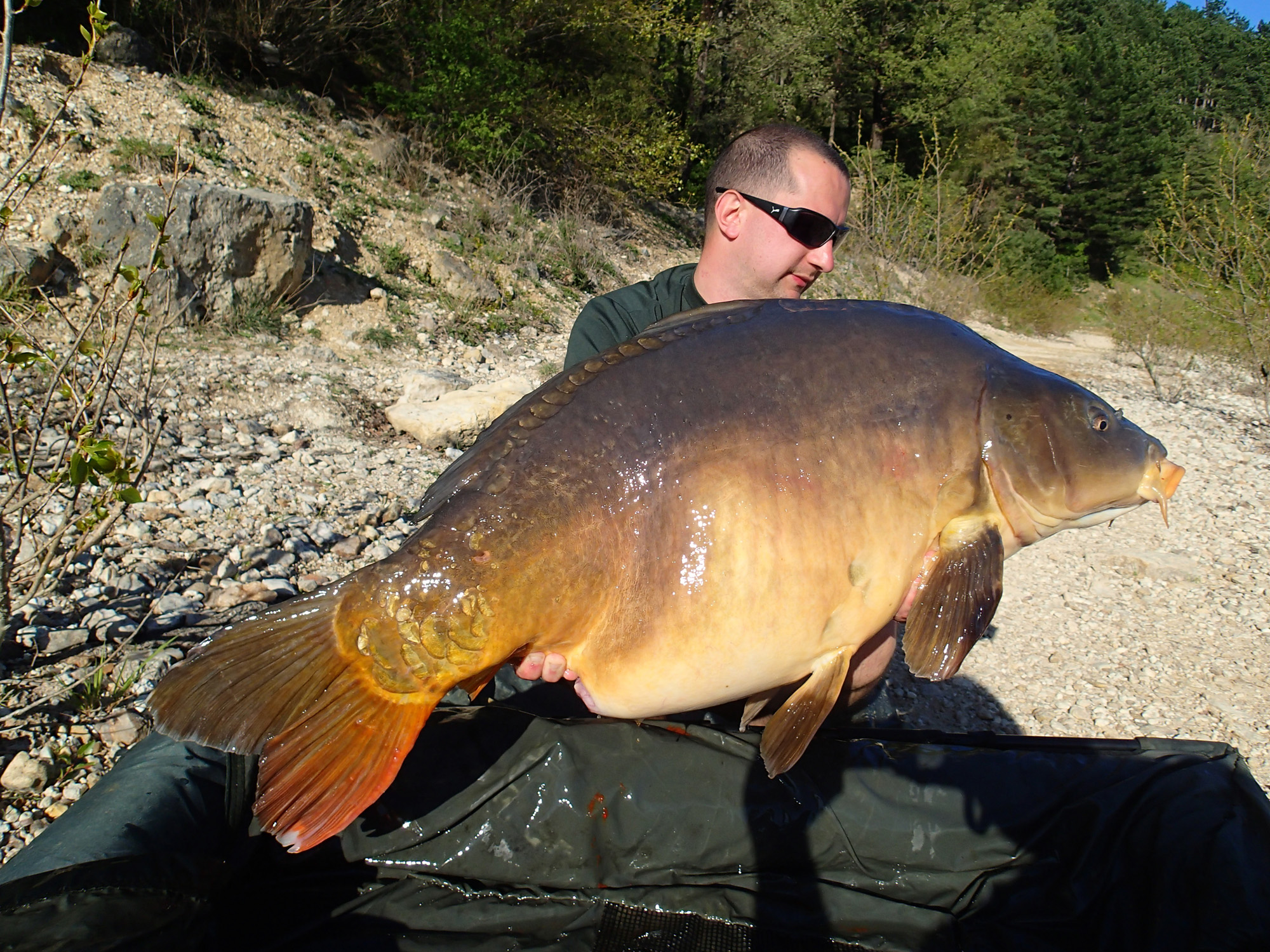 http://starbaits.com/fichiers/images/team/gallery/COLLET_Jerome/9 Jérôme Collet.JPG