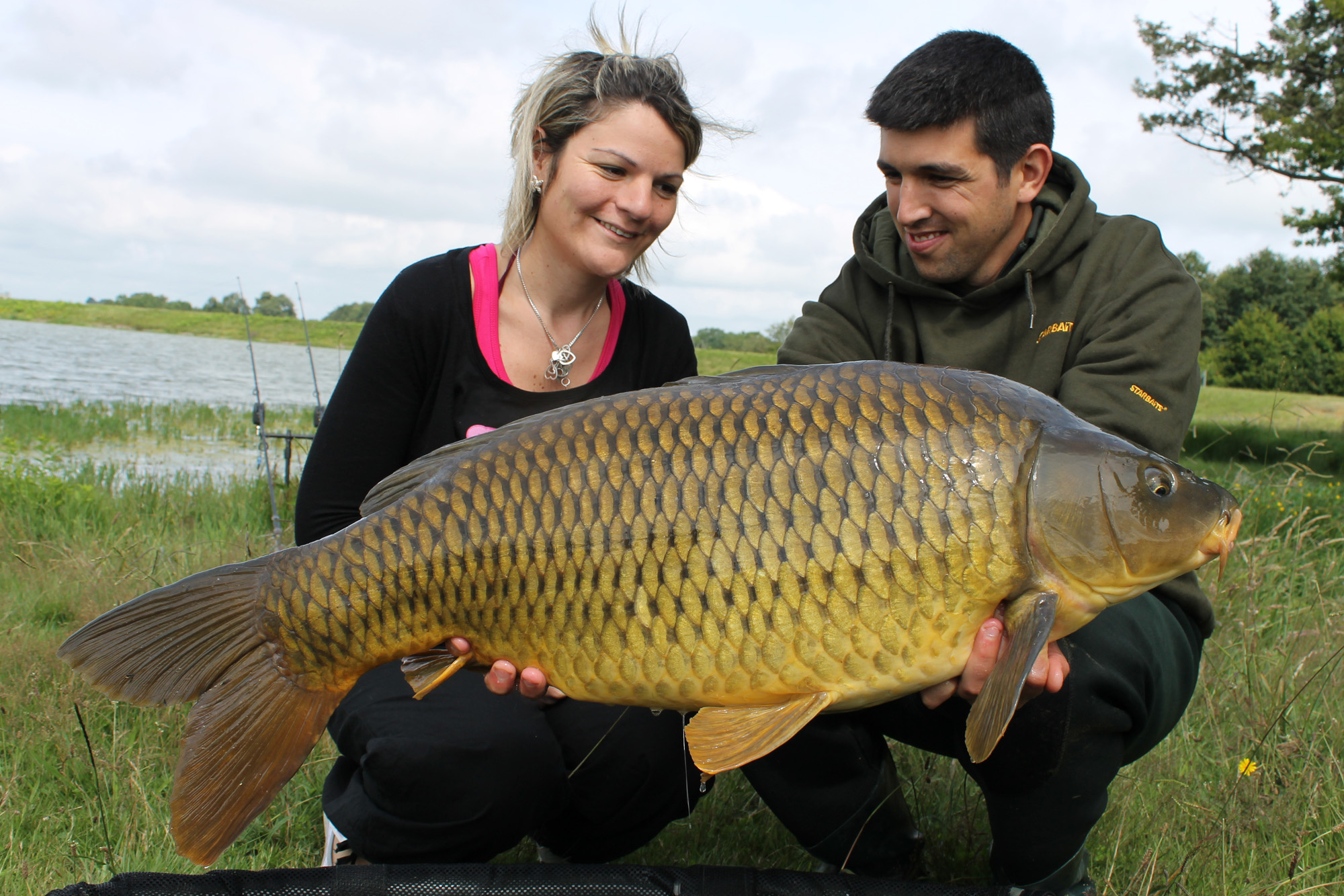 http://starbaits.com/fichiers/images/team/gallery/DUCERE_Cedric/10-DUCERE-CEDRIC.JPG