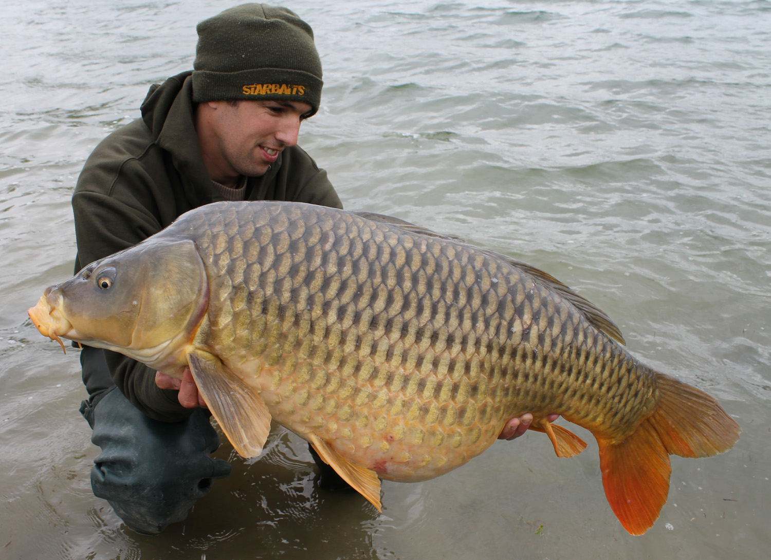 http://starbaits.com/fichiers/images/team/gallery/DUCERE_Cedric/12-DUCERE-CEDRIC.JPG