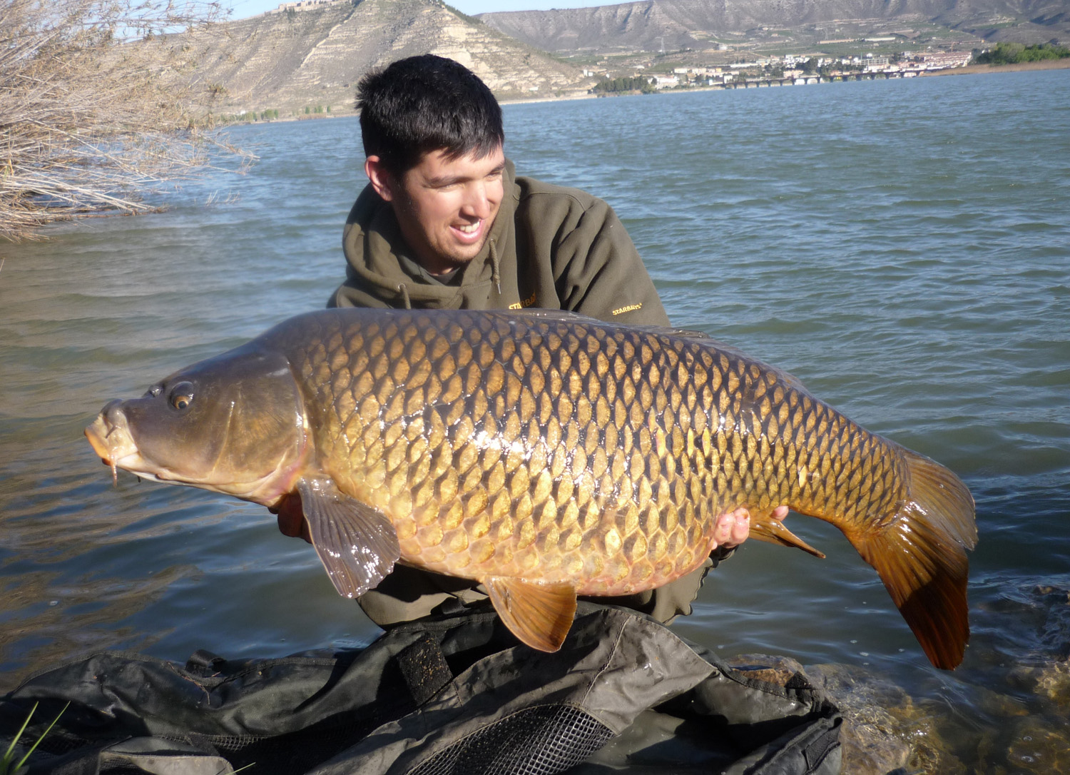 http://starbaits.com/fichiers/images/team/gallery/DUCERE_Cedric/15-DUCERE-CEDRIC.jpg