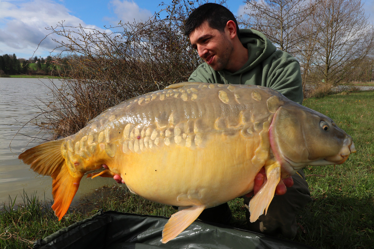 http://starbaits.com/fichiers/images/team/gallery/DUCERE_Cedric/17-DUCERE-CEDRIC.jpg