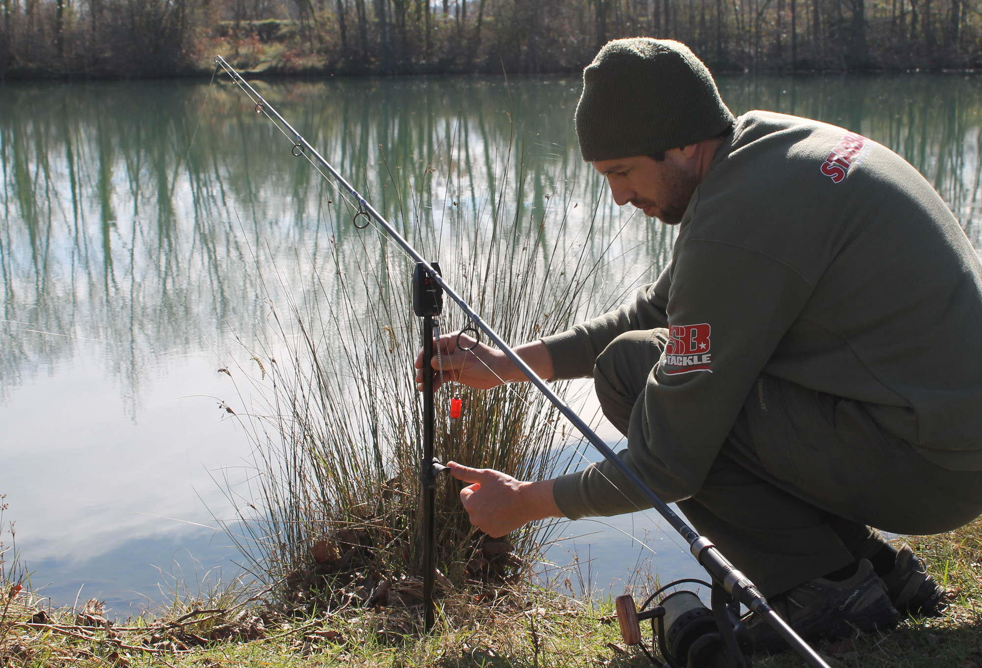 http://starbaits.com/fichiers/images/team/gallery/DUCERE_Cedric/24-DUCERE-CEDRIC.jpg