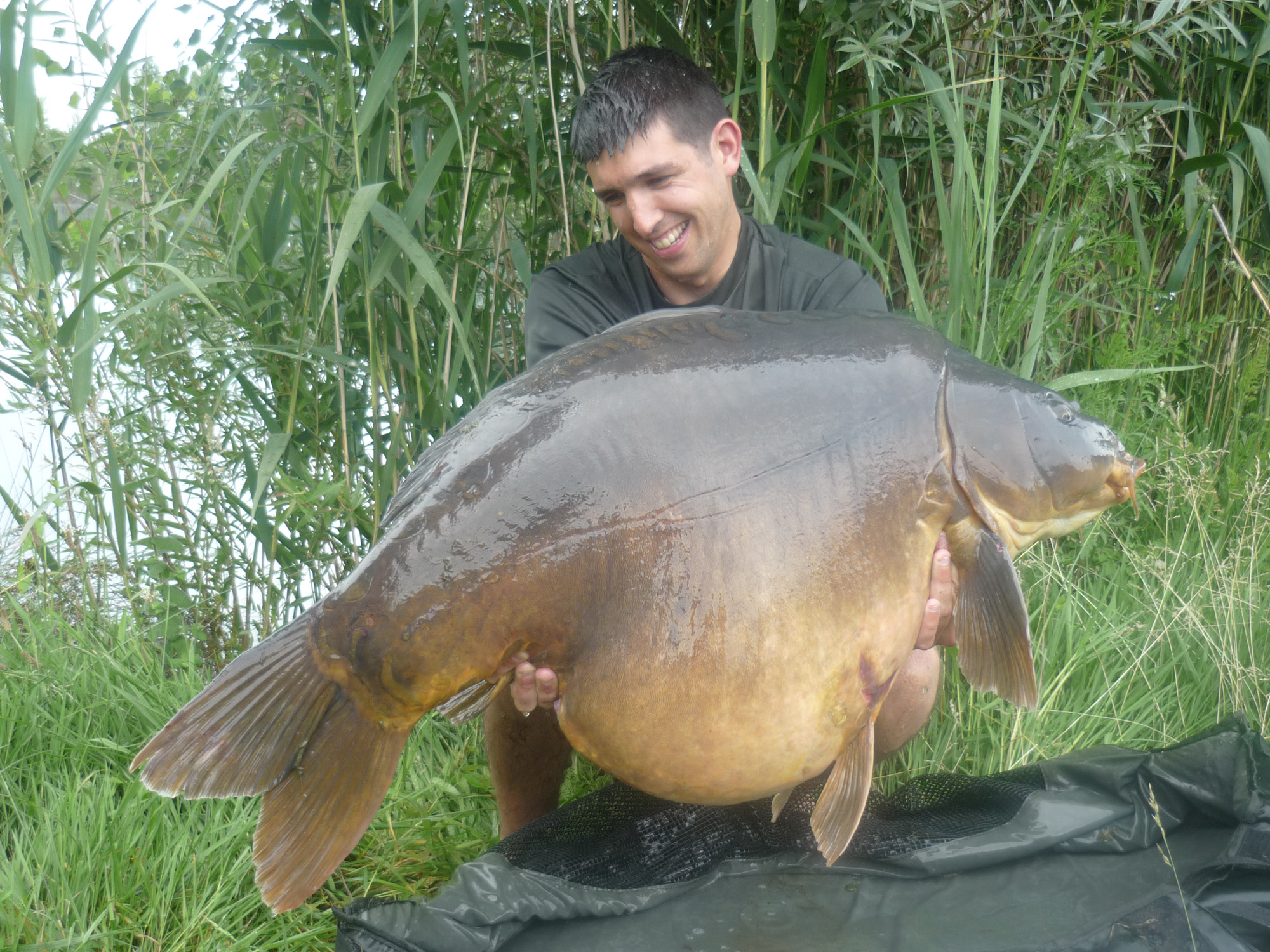 http://starbaits.com/fichiers/images/team/gallery/DUCERE_Cedric/4-DUCERE-CEDRIC.JPG