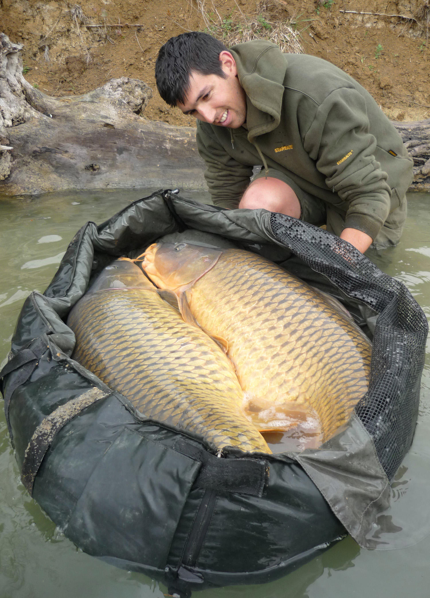 http://starbaits.com/fichiers/images/team/gallery/DUCERE_Cedric/5-DUCERE-CEDRIC.jpg