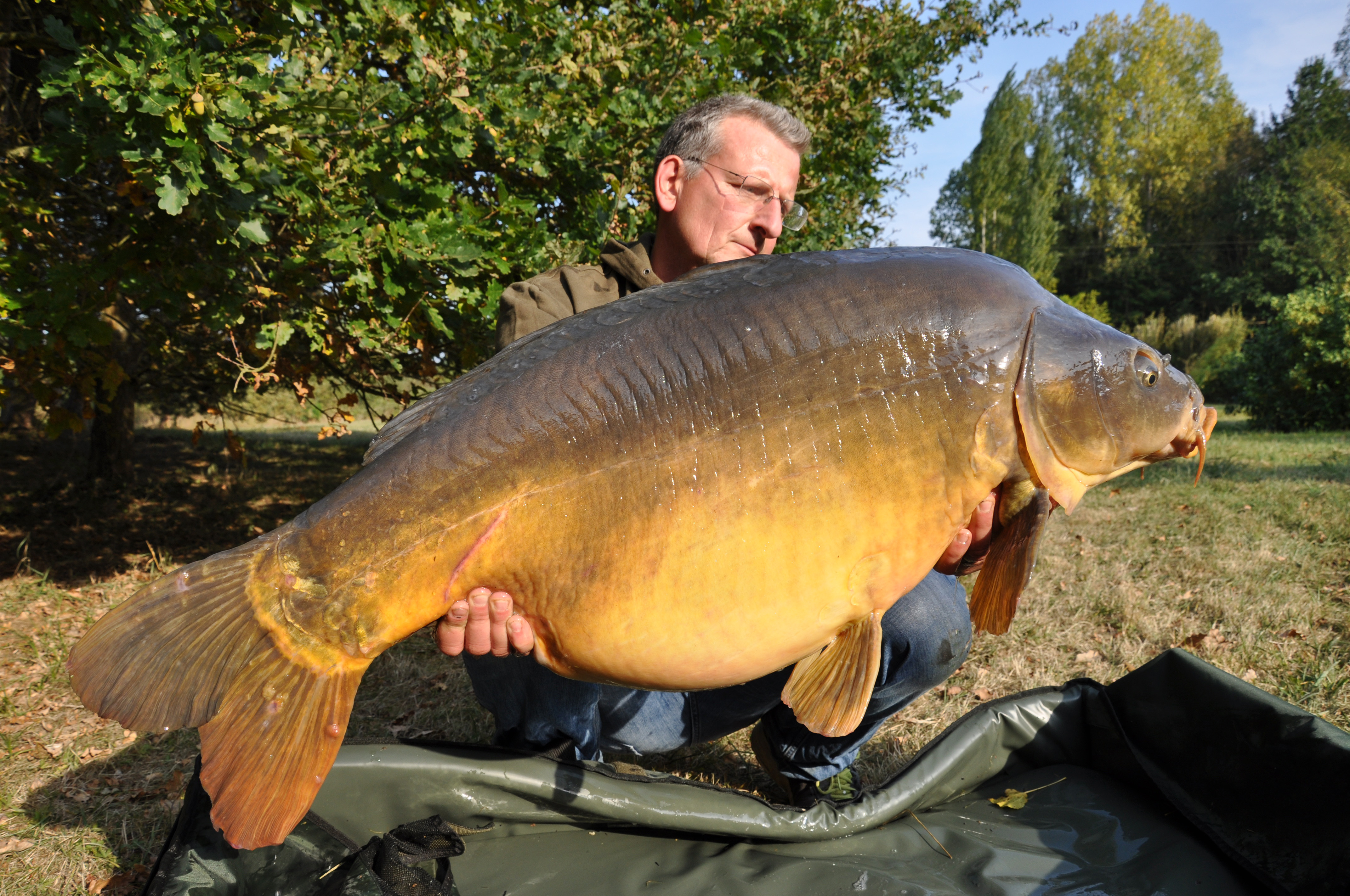http://starbaits.com/fichiers/images/team/gallery/LEBRETON_Jean-Marc/jml_24,5.jpg