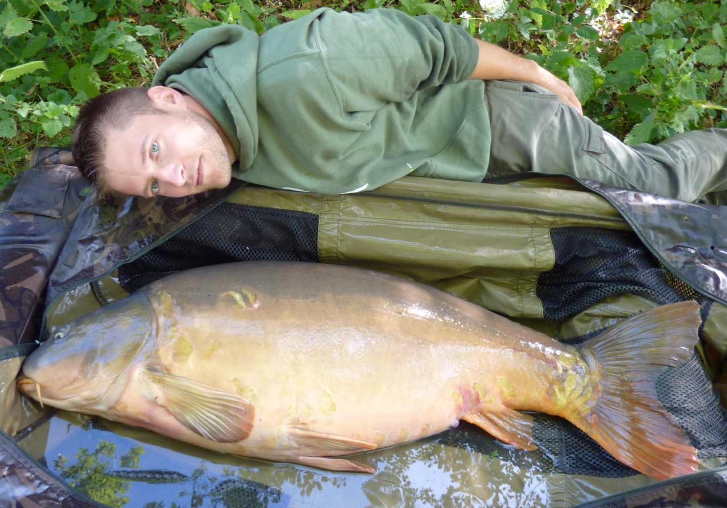 http://starbaits.com/fichiers/images/team/gallery/MARTIN_Greg/4.jpg