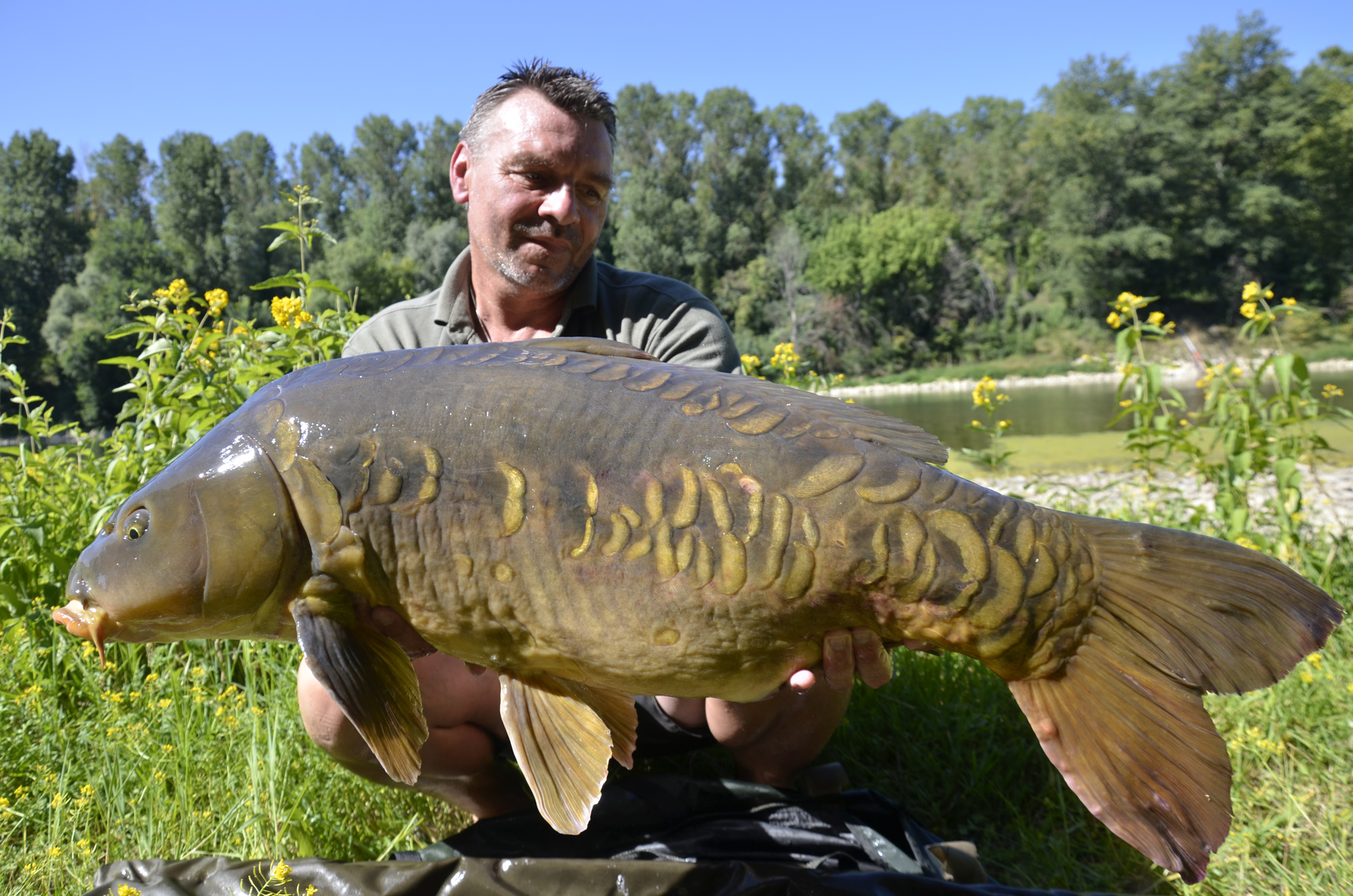 http://starbaits.com/fichiers/images/team/gallery/PARIS_Michel/9 PARIS Michel.JPG