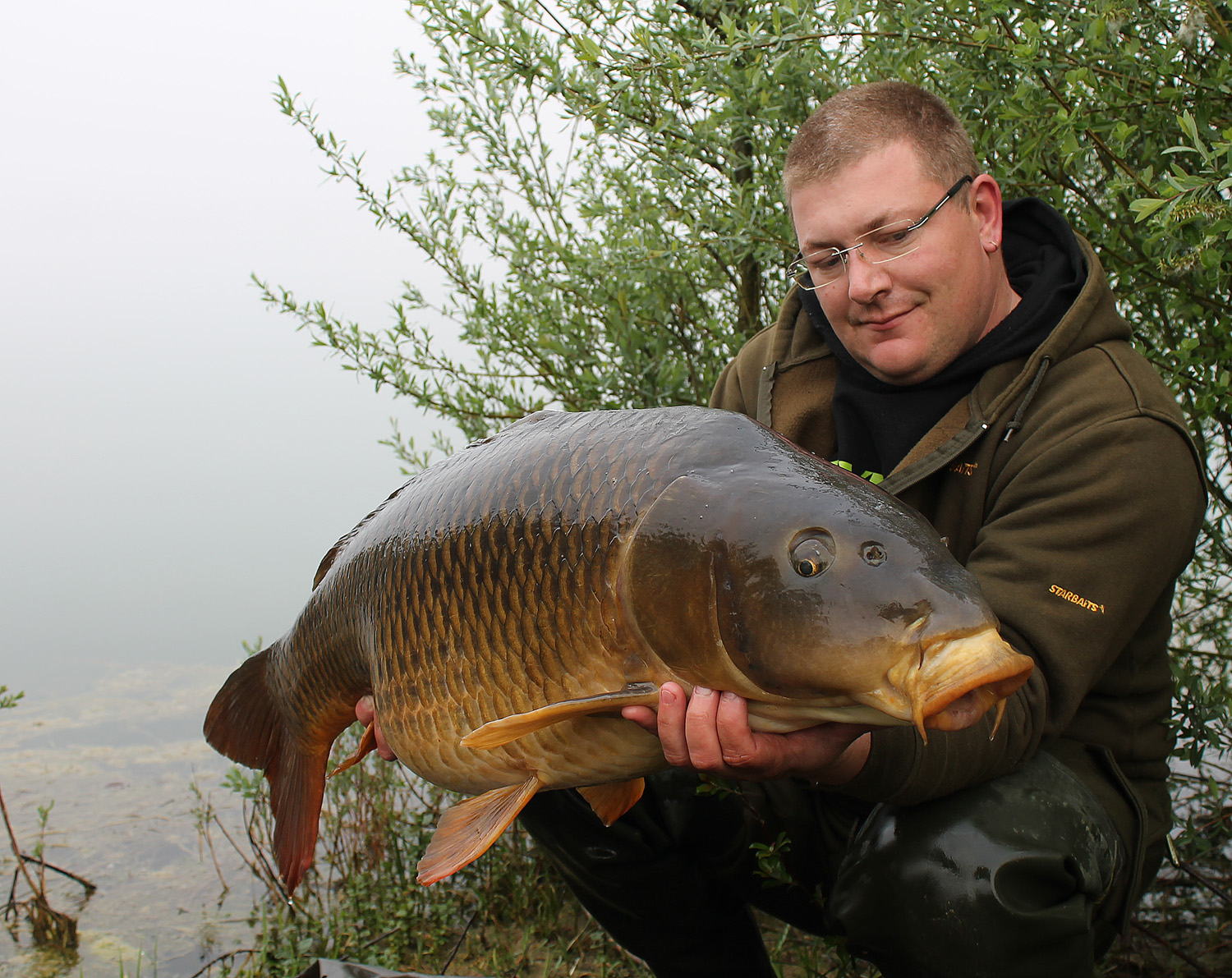 http://starbaits.com/fichiers/images/team/gallery/THIERRY_Vincent/photo5-THIERRY-Vincent.JPG